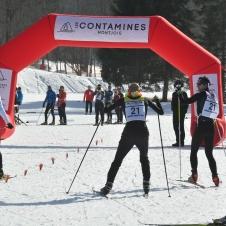 Alpinum-Biathlon-Impulse-Tour-2019©JulieRuly_391