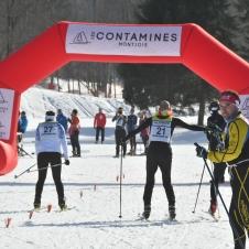 Alpinum-Biathlon-Impulse-Tour-2019©JulieRuly_392