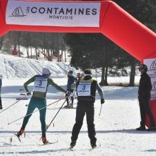Alpinum-Biathlon-Impulse-Tour-2019©JulieRuly_393