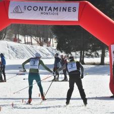 Alpinum-Biathlon-Impulse-Tour-2019©JulieRuly_394
