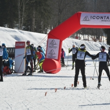 Alpinum-Biathlon-Impulse-Tour-2019©JulieRuly_395