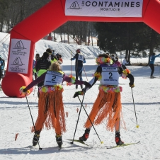 Alpinum-Biathlon-Impulse-Tour-2019©JulieRuly_396