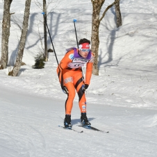 Alpinum-Biathlon-Impulse-Tour-2019©JulieRuly_399
