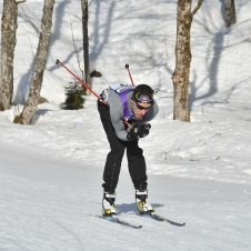 Alpinum-Biathlon-Impulse-Tour-2019©JulieRuly_400