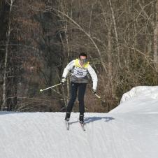 Alpinum-Biathlon-Impulse-Tour-2019©JulieRuly_401