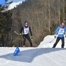 Alpinum-Biathlon-Impulse-Tour-2019©JulieRuly_404
