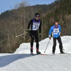 Alpinum-Biathlon-Impulse-Tour-2019©JulieRuly_405