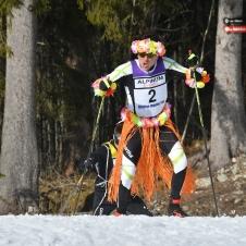 Alpinum-Biathlon-Impulse-Tour-2019©JulieRuly_409