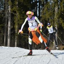 Alpinum-Biathlon-Impulse-Tour-2019©JulieRuly_410