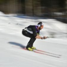 Alpinum-Biathlon-Impulse-Tour-2019©JulieRuly_412