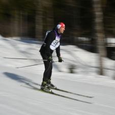 Alpinum-Biathlon-Impulse-Tour-2019©JulieRuly_413