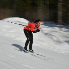 Alpinum-Biathlon-Impulse-Tour-2019©JulieRuly_414