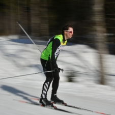 Alpinum-Biathlon-Impulse-Tour-2019©JulieRuly_415