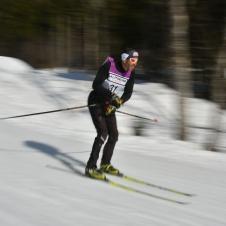 Alpinum-Biathlon-Impulse-Tour-2019©JulieRuly_416