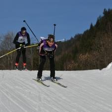 Alpinum-Biathlon-Impulse-Tour-2019©JulieRuly_417
