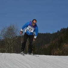 Alpinum-Biathlon-Impulse-Tour-2019©JulieRuly_418