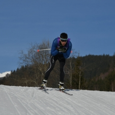 Alpinum-Biathlon-Impulse-Tour-2019©JulieRuly_420