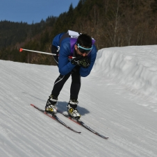 Alpinum-Biathlon-Impulse-Tour-2019©JulieRuly_421