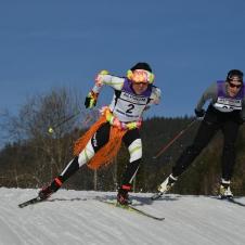 Alpinum-Biathlon-Impulse-Tour-2019©JulieRuly_422