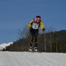 Alpinum-Biathlon-Impulse-Tour-2019©JulieRuly_423