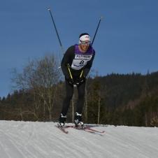 Alpinum-Biathlon-Impulse-Tour-2019©JulieRuly_424