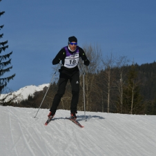 Alpinum-Biathlon-Impulse-Tour-2019©JulieRuly_425