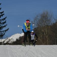 Alpinum-Biathlon-Impulse-Tour-2019©JulieRuly_426