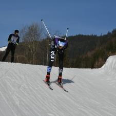 Alpinum-Biathlon-Impulse-Tour-2019©JulieRuly_428