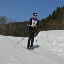 Alpinum-Biathlon-Impulse-Tour-2019©JulieRuly_429