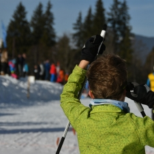 Alpinum-Biathlon-Impulse-Tour-2019©JulieRuly_430