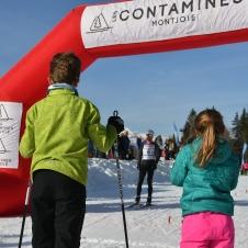 Alpinum-Biathlon-Impulse-Tour-2019©JulieRuly_431