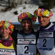 Alpinum-Biathlon-Impulse-Tour-2019©JulieRuly_433