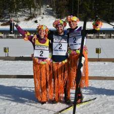 Alpinum-Biathlon-Impulse-Tour-2019©JulieRuly_434