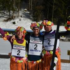 Alpinum-Biathlon-Impulse-Tour-2019©JulieRuly_435