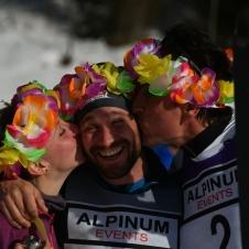 Alpinum-Biathlon-Impulse-Tour-2019©JulieRuly_436