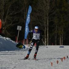 Alpinum-Biathlon-Impulse-Tour-2019©JulieRuly_440