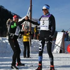 Alpinum-Biathlon-Impulse-Tour-2019©JulieRuly_441
