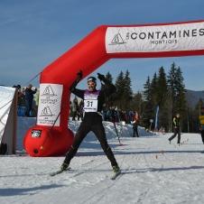 Alpinum-Biathlon-Impulse-Tour-2019©JulieRuly_442