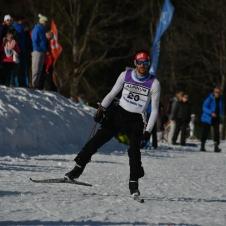 Alpinum-Biathlon-Impulse-Tour-2019©JulieRuly_444