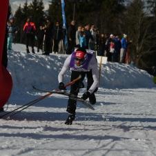Alpinum-Biathlon-Impulse-Tour-2019©JulieRuly_445