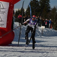 Alpinum-Biathlon-Impulse-Tour-2019©JulieRuly_446