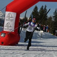 Alpinum-Biathlon-Impulse-Tour-2019©JulieRuly_447