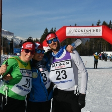 Alpinum-Biathlon-Impulse-Tour-2019©JulieRuly_449