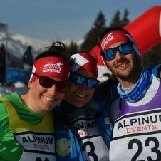 Alpinum-Biathlon-Impulse-Tour-2019©JulieRuly_450