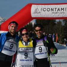 Alpinum-Biathlon-Impulse-Tour-2019©JulieRuly_451