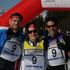 Alpinum-Biathlon-Impulse-Tour-2019©JulieRuly_452