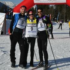 Alpinum-Biathlon-Impulse-Tour-2019©JulieRuly_453