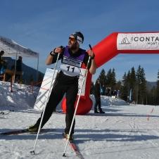 Alpinum-Biathlon-Impulse-Tour-2019©JulieRuly_454