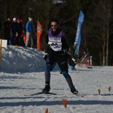 Alpinum-Biathlon-Impulse-Tour-2019©JulieRuly_455