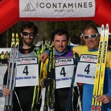 Alpinum-Biathlon-Impulse-Tour-2019©JulieRuly_457